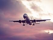 Billets d'avion pour partir au Cambodge