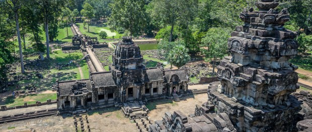 Blog-Cambodge
