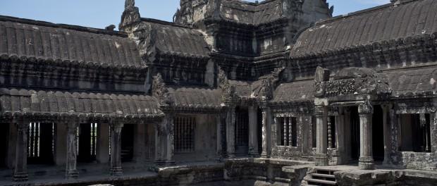 pourquoi-partir-au-cambodge