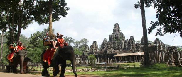 pourquoi aller au cambodge les bonnes raisons