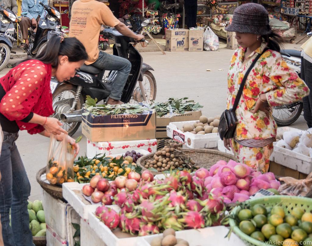 le-pyjama-au-cambodge-siem-reap
